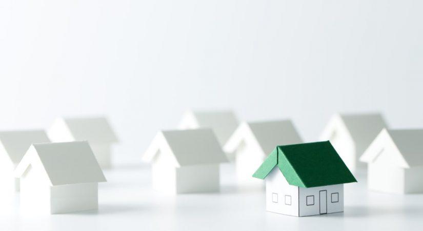 Immobilier pour la retraite